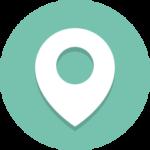 Lokáció